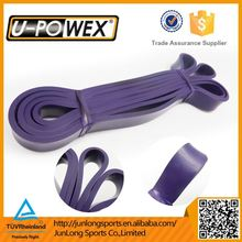 Assistance Power Bands Pull Up Resistance Bands Loop Band