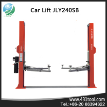 best quality cheap 220v autolift gantry elevador de coches