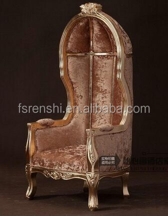 New classical princess <strong>chair</strong> for high grand apartment and hotel hall furniture <strong>chair</strong> CY919#