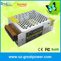 Greatpower Steady Ce Approved 12v 150w