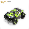 Free Shipping 2.4G off road remote control cars for kids