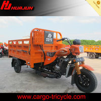 motorcycle new/ 5 wheel motorcycle for sale/250 motorcycles for sale