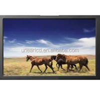 "High quality tft 10.1"" usb touch screen lcd monitor UNTFT40312"