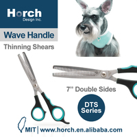 HORCH PET PRODUCT thinning scissors dog cat puppy kitten groom
