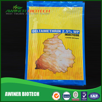 Pest control short positions, equipment, transport, packaging materials deltamethrin 2.5% wp 2.5 ec insecticide manufacturer
