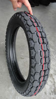 china/Qingdao factory/manufacturer/wholesale/cheap price/ 3 wheeler tyre / motorbike / 110/90-16 motorcycle tire and tube
