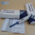 Dragob Lab/medical Adjustable Variable Volume Micro Transfer Pipette Pens