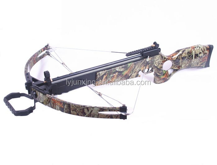 M58A powerful hunting crossbow,crossbow-hunting