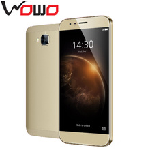 China Mobile Phone 5.0 inch MTK6572 Quad Core Android 5.0 2GB RAM 4GB ROM Smartphone