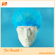 surgical supply operating room paper surgical cap
