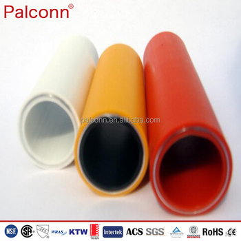 Palconn Plastic PEX-AL-PEX Pipe and Fittings For Air-Conditioner