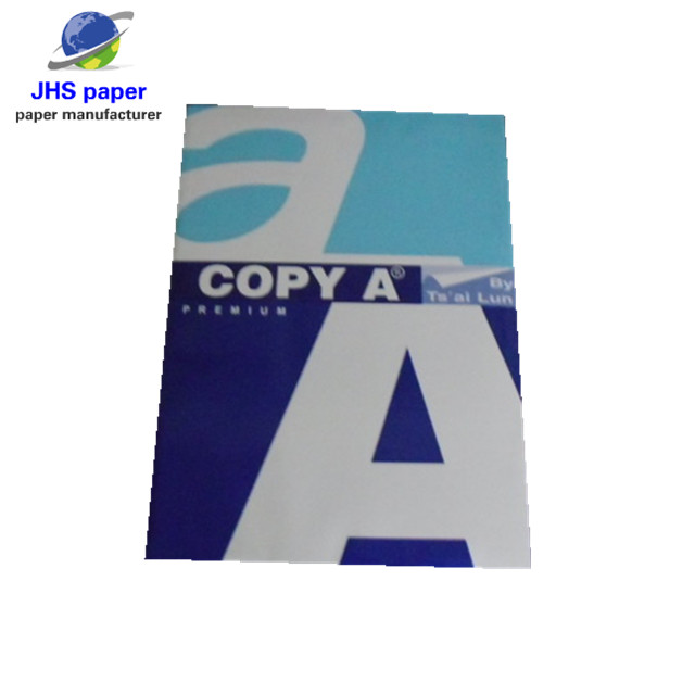 cheap copy paper Buy paper, card stock, envelopes & more from top paper mills at the paper mill store save money with rewards & discounts with free shipping available.
