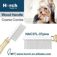 Taiwan pet grooming brush wholesale hot sale 2015 product supply