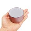Good selling best sound anytime anywhere music portable mini speaker