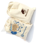 100% New Zealand Eco friendly organic dryer wool balls set