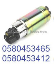 Fit For LADA FUEL PUMP 0580454035 0580453606 0580453412 0580453465
