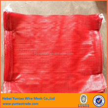 mesh bags for onions mesh bag for packing fruit and vegetble