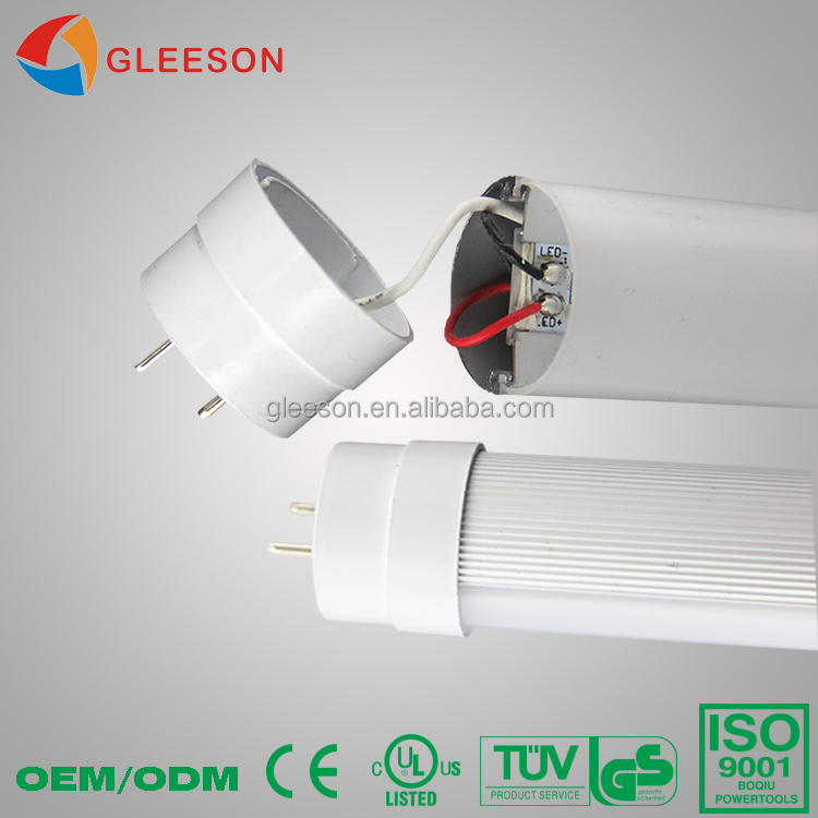 T8 LED tube light parts home tube 8 japanese,36W 150m/w home tube japanese, 8 ft japanese tube for home tube8