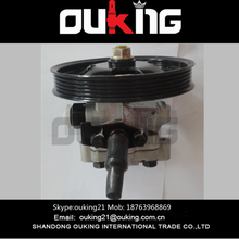 Steering Power Pump YP06-01 for Geely FC