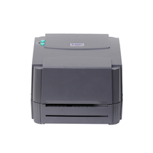 Hot Selling TSC TTP-244 Pro Barcode Label Thermal Transfer Printer