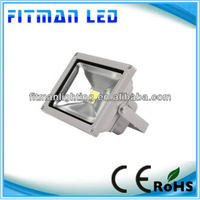 Best quality best sell outdoor solar led flood light 2014 High Power IP65 20w outdoor led flood light 20w