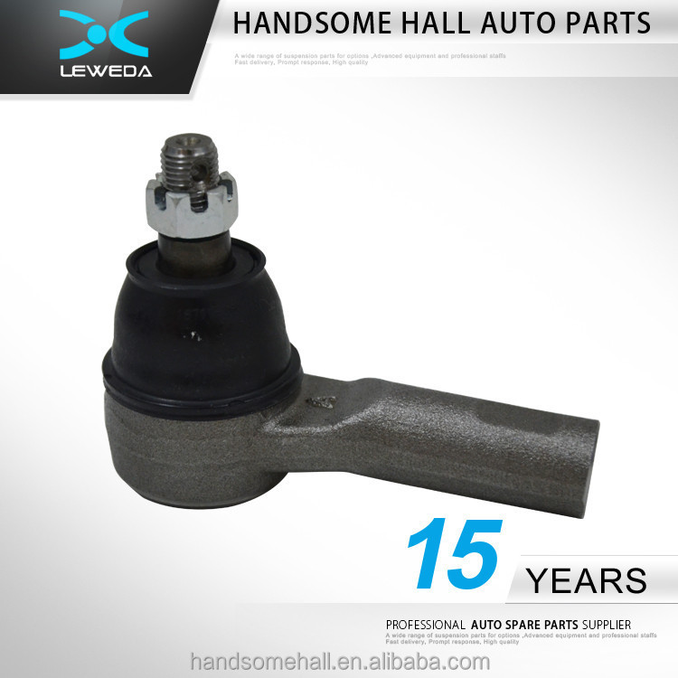 RONGFU ROAD CHASSIS SYSTEM SUSPENSION PARTS TIE ROD END UH74-32-280