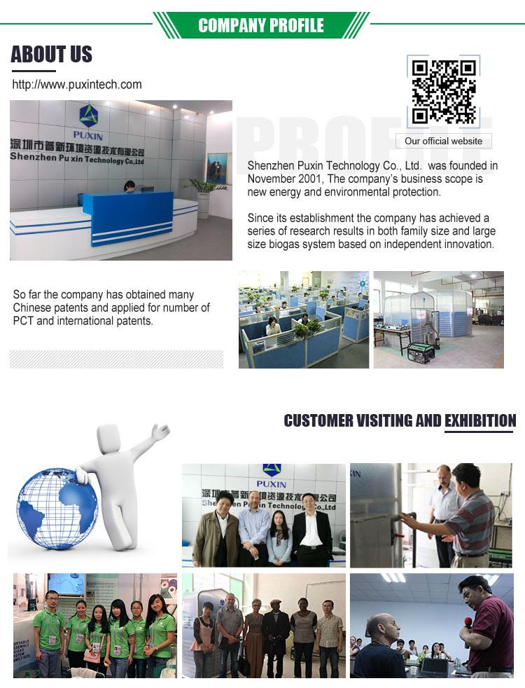 biogas-plant (7).jpg