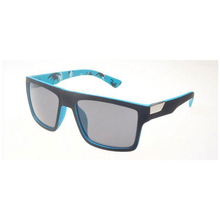 Fully stocked factory directly quality wayfaring sunglasses