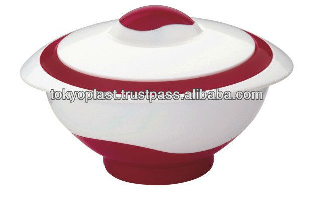 Insulated Serving Dishes,casserole serving dish