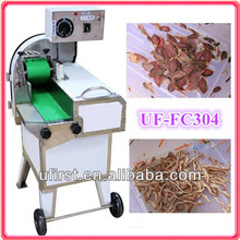 Hot Selling Cooked Meat Cutting Machine