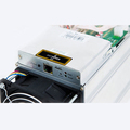 Fast delivery ASIC bitcoin miner 14th/s S9 Bitminer Bitmain Antminer S9 2017/12