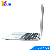 China Supplier Bulk Gaming Laptop Computer Used Laptop I7 Bulk Price In China With Intel Core I3 I5 I7
