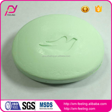Best Cheap Bar Hotel Hand Soap Brand Name Toilet Soap Bath Soap