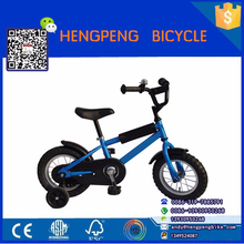 high quality wholesale cheap children bicycle/kids dirt bikes in China for sale
