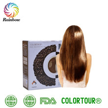 japanese hair straightening products ion perm lotion straight perm ionic hair straightening cream