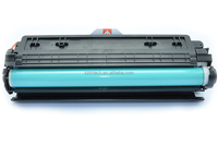 China factory dircect supply Cheap OEM CE285A compatible toner cartridge for HP