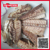 Canned,Other Style and HACCP,ISO,IFS Certification Canned Mackerel Fish Canned Fish