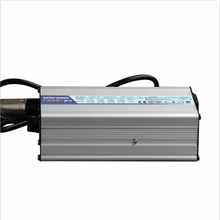Most favorable 26650 lithium battery charger