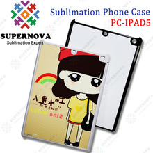 Cheap Sublimation Cell Phone Case for iPad Air | iPad 5