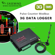 Modbus 3G data Logger RS232/RS485 data recorder label for android mobile phone