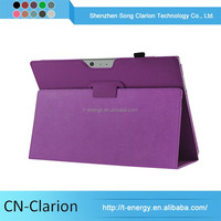 Hot China Products Wholesale 7.85 Inch Keyboard Case For Android Tablet