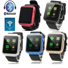 wholesale 3g wifi android phone android 4.4 camera single sim smart watch