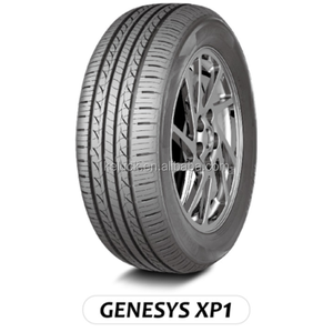 wholesale Brand china supplier 4x4 all terrain mud tire P215/70R16 P225/70R16 car tyres online