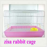rabbit /guinea pig/kennels/ crates /cages for sale