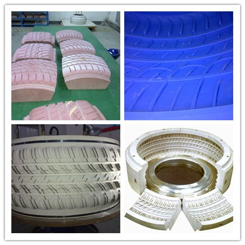 Low viscosity 20-40 Shore A Addition cure silicone rubber for culture stone/ Jewelry mold making