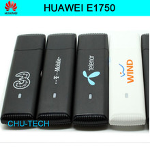 Unlocked Huawei E1750/E1750C USB Dongle 7.2M HSPA 3G USB Modem