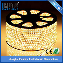 Wholesale alibaba express led motion sensor led strip light