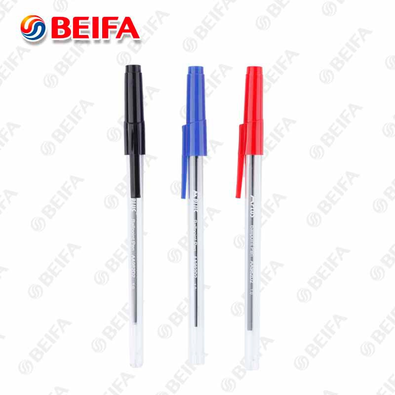 AA982D2 Branded Logo Advertising Ball Point Pen Specifications,Ball Pen Barrel,Promotional Ball Pen