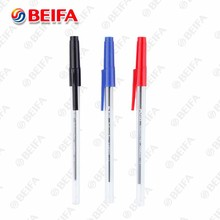 AA982D2 Branded Logo Advertising Ball Point Pen Specifications