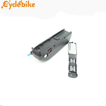 New design lithium bike battery 48v 20ah for  electric bike bicycle